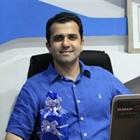 Hussain Nasir