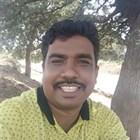 Jairam Madankar