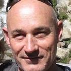 Alain Cudet