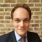 Andrew Yeates
