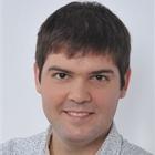 Dmytro Chupylka