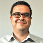 Javier Torón