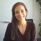 Belen  Rodriguez-Oppermann