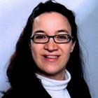 Nicola Amann