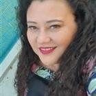 Angela  Toia