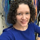 Kimberly Wolfe