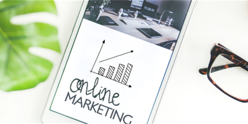 Eight Ways To Maximize Your Marketing Automation Investment