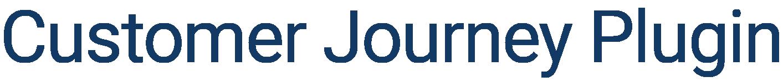 Explore Customer Journey Plug-In